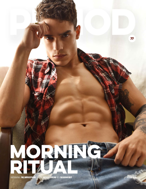 PERIOD-MAGAZINE---MATT-COVER.jpg