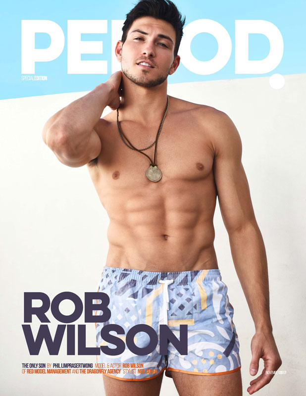 PERIOD-MAGAZINE---ROB-COVER-01.jpg