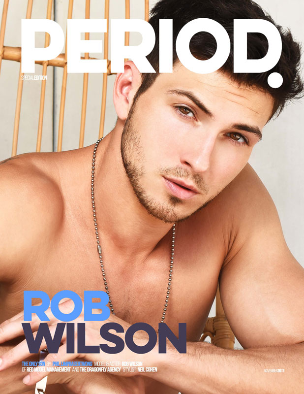 PERIOD-MAGAZINE---ROB-COVER-02.jpg