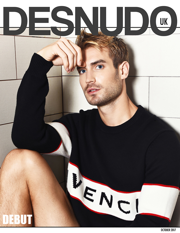 DESNUDO-UK---LUCAS-BLOMS-COVER-01.jpg