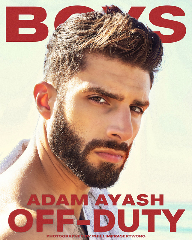 BOYS-MAGAZINE---ADAM-COVER.jpg