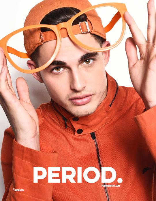 PERIOD - KIERAN 01.jpg