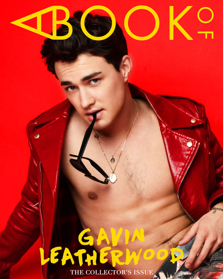 ABO GAVIN LEATHERWOOD COVER.jpg