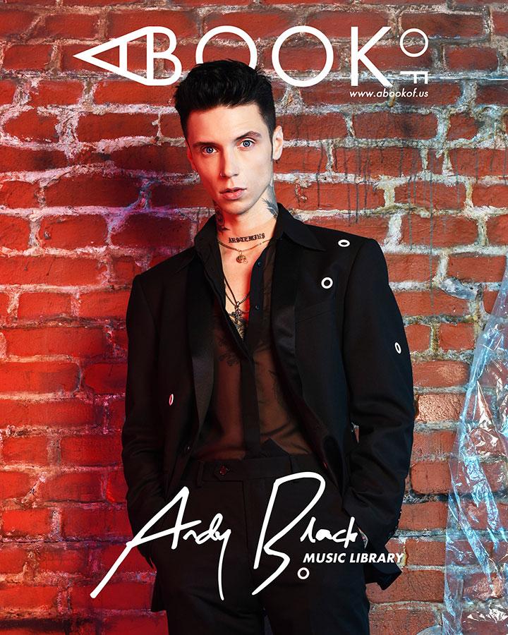 ABO ANDY BLACK.jpg