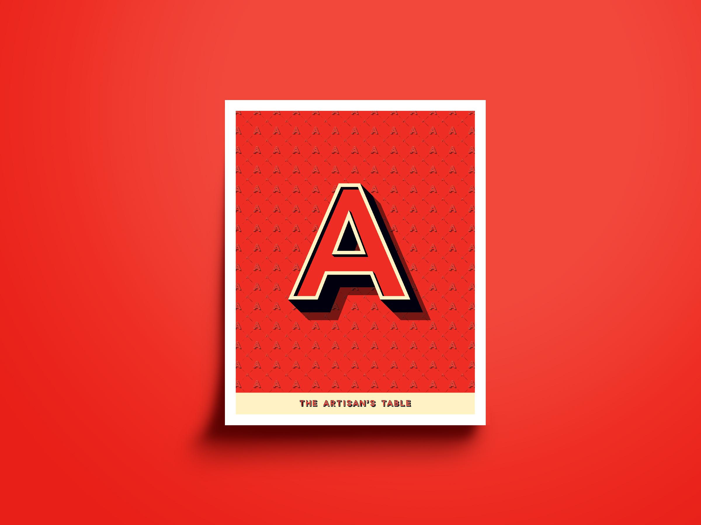 TheArtisansTable_PosterMockup.jpg