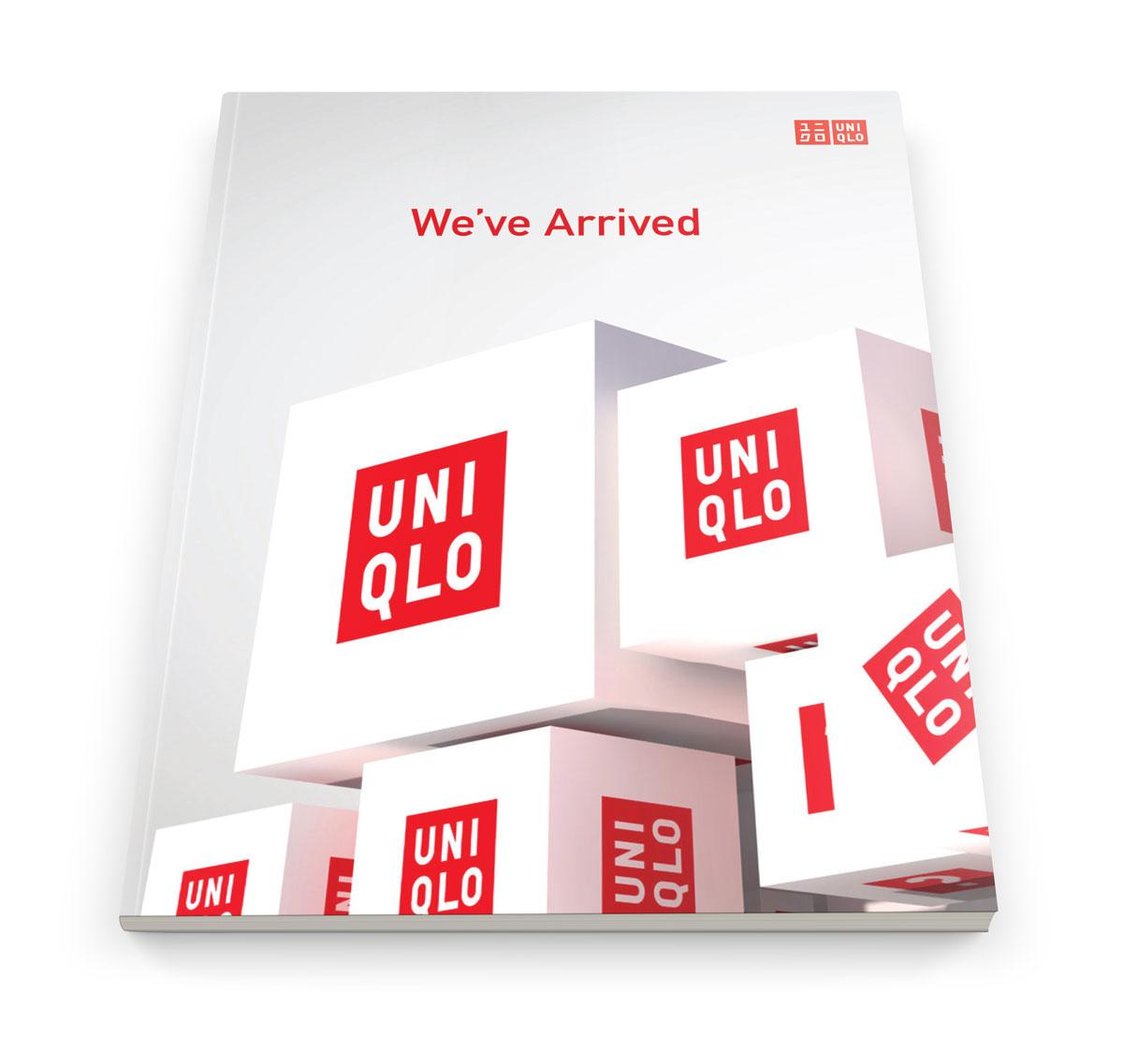 uniqlo_cover.jpg