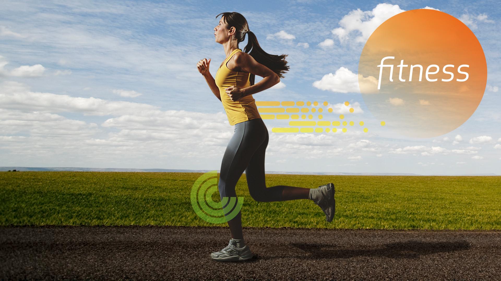 att_lifestyle_fitness3.jpg