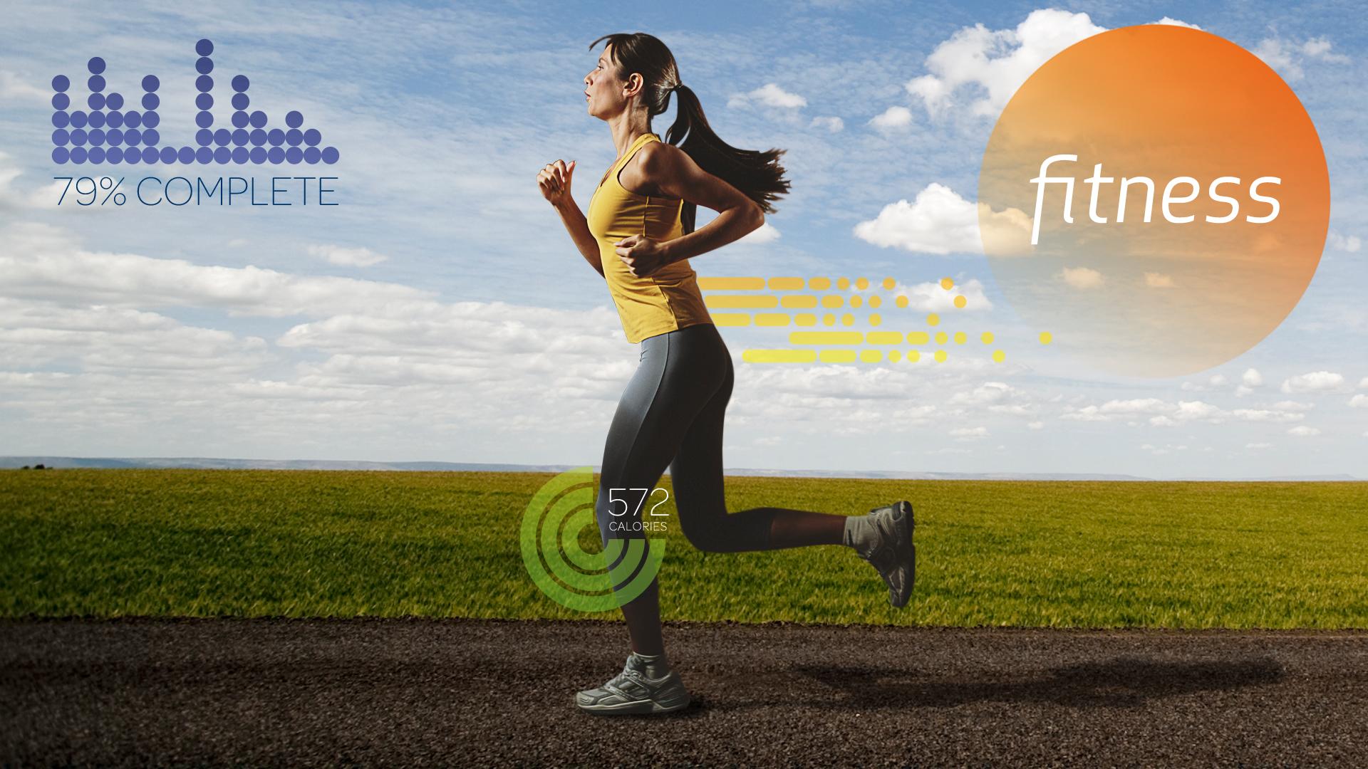 att_lifestyle_fitness4.jpg