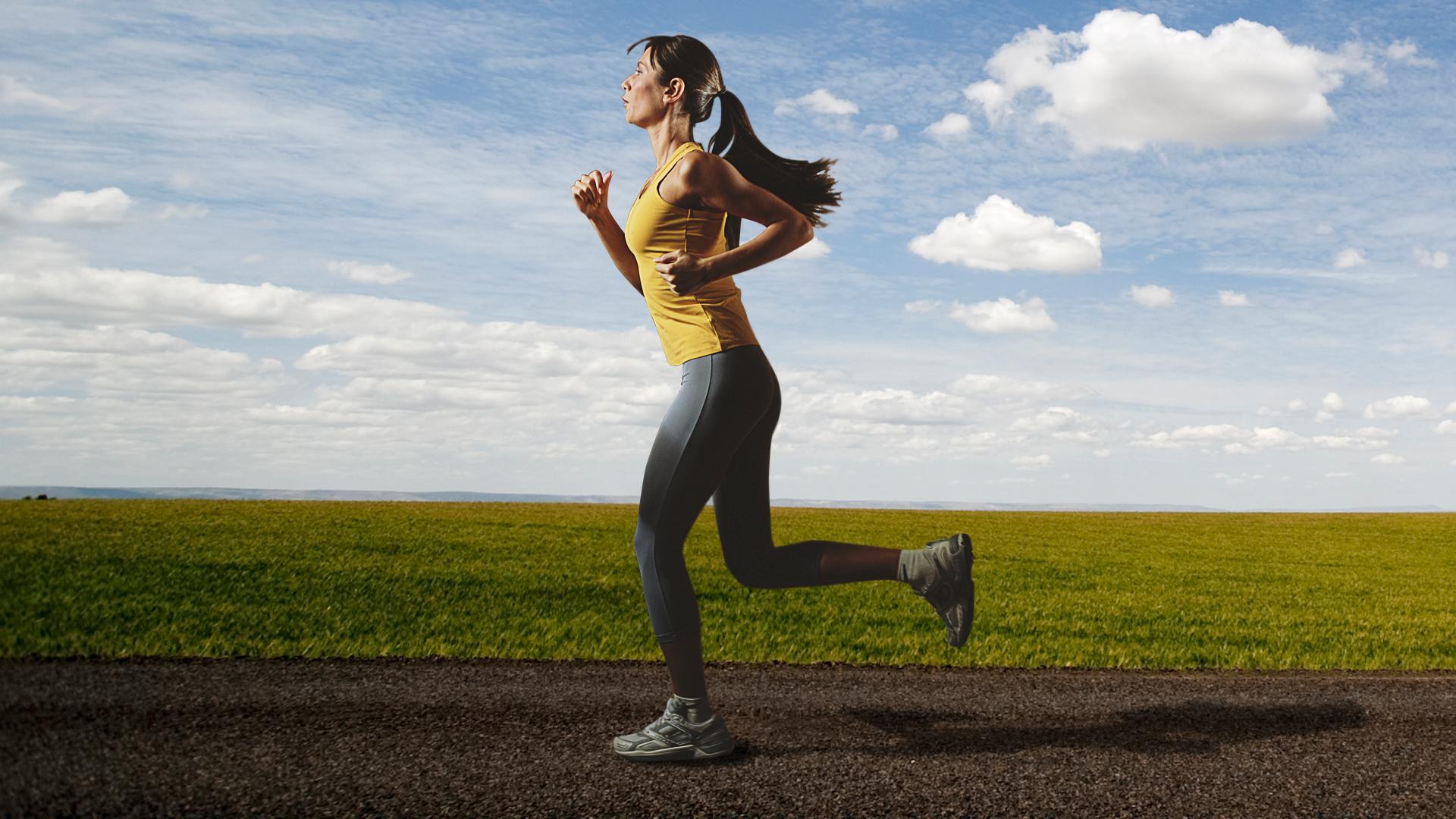 att_lifestyle_fitness1.jpg