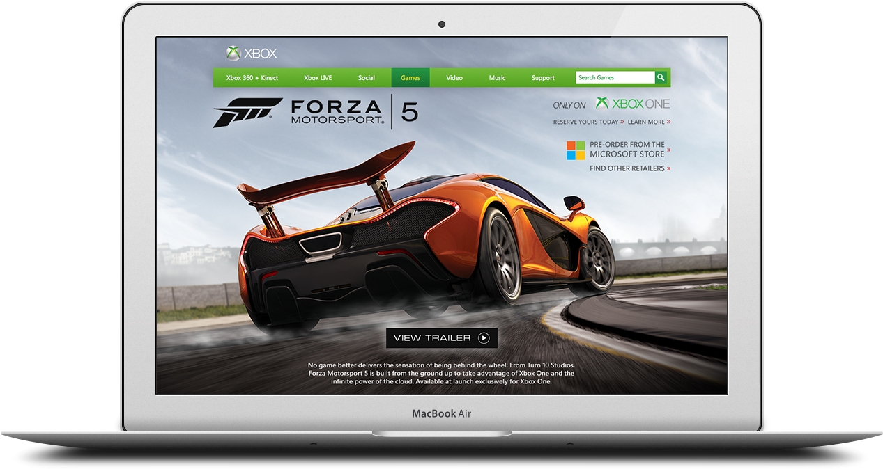 forza-laptop.png