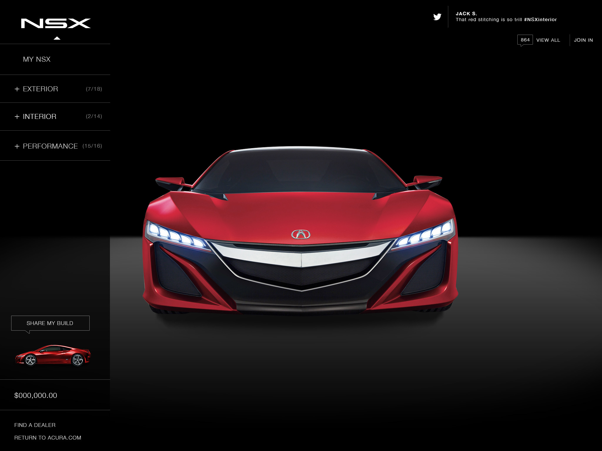 NSX_Builder-_0017_Background.jpg