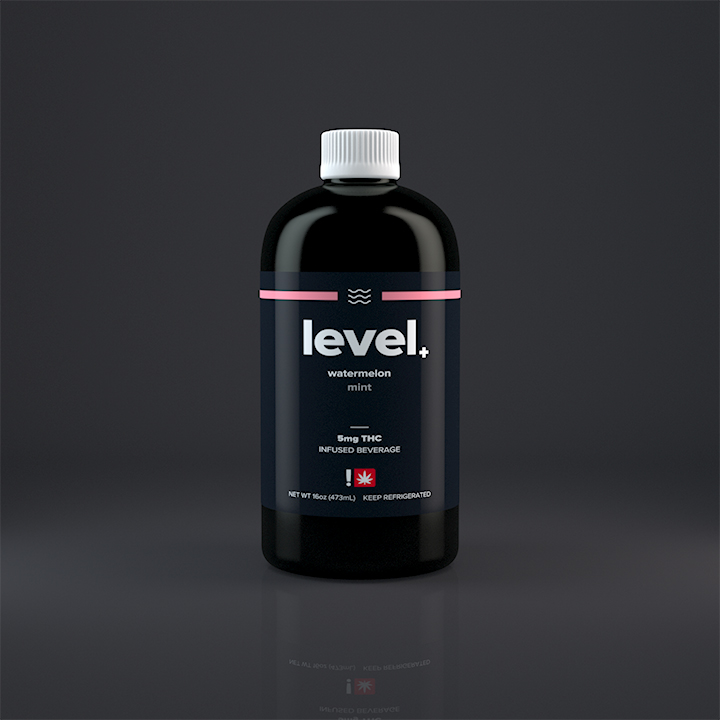 level_THC_Watermln.jpg