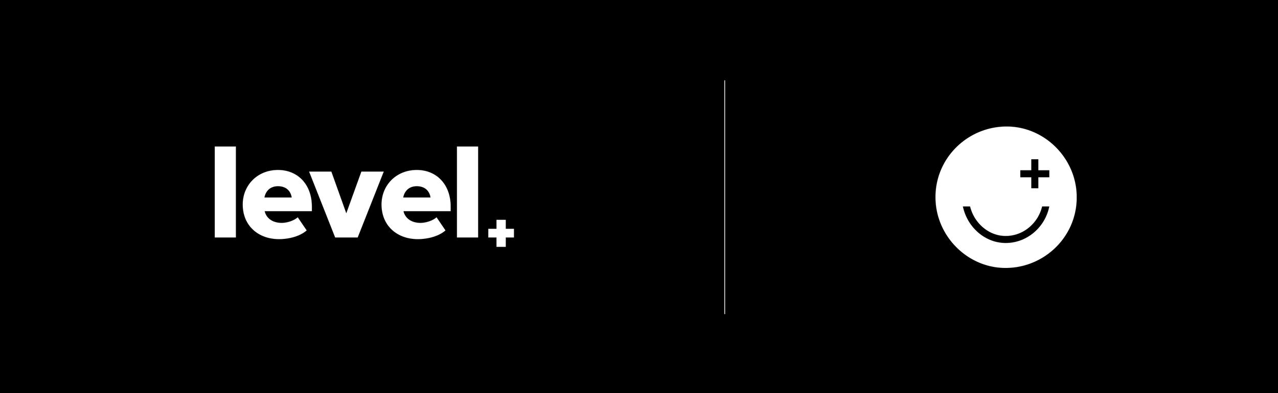 level-logolockup.png