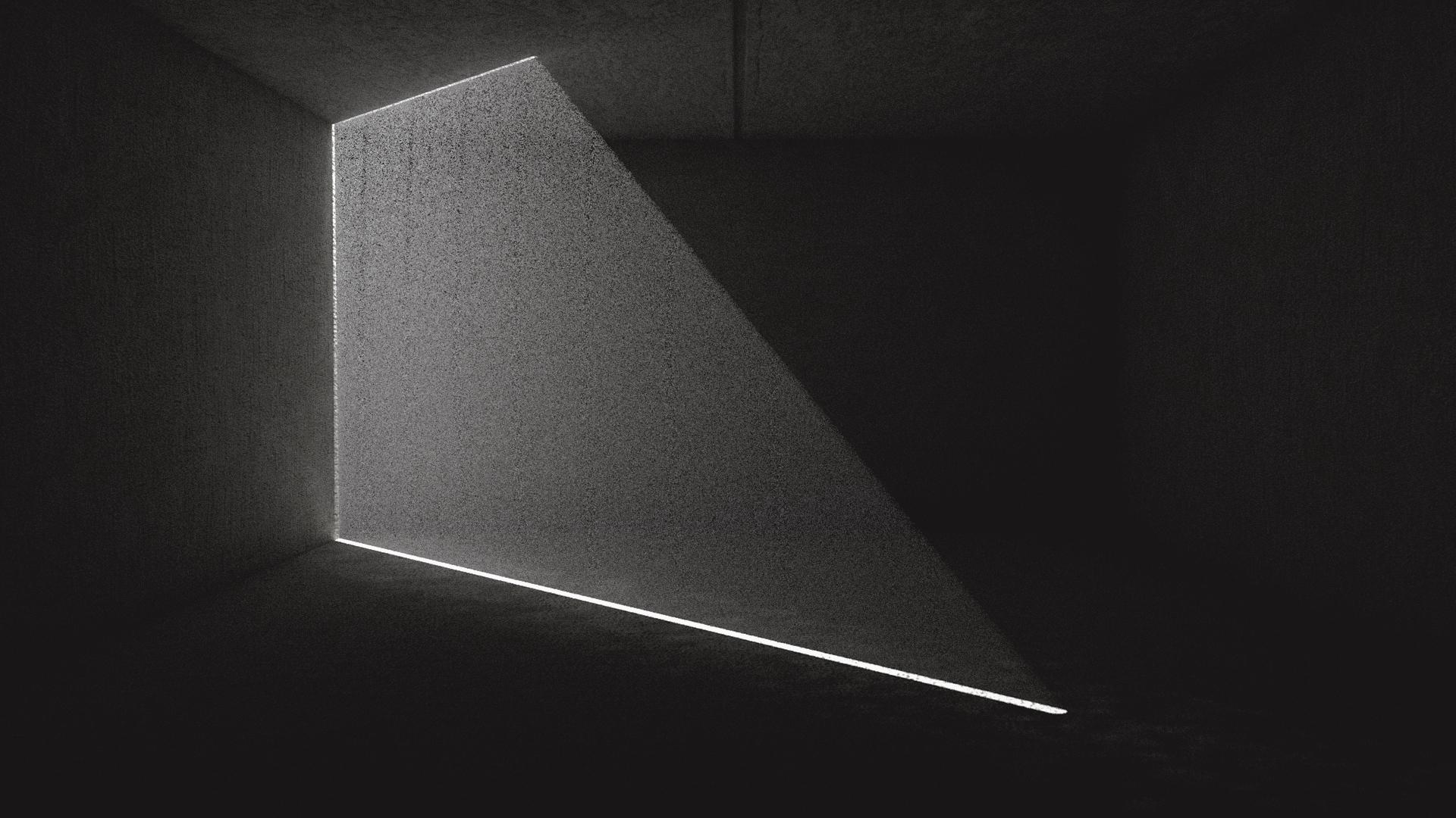 LIGHTLEAK - 3.2.16