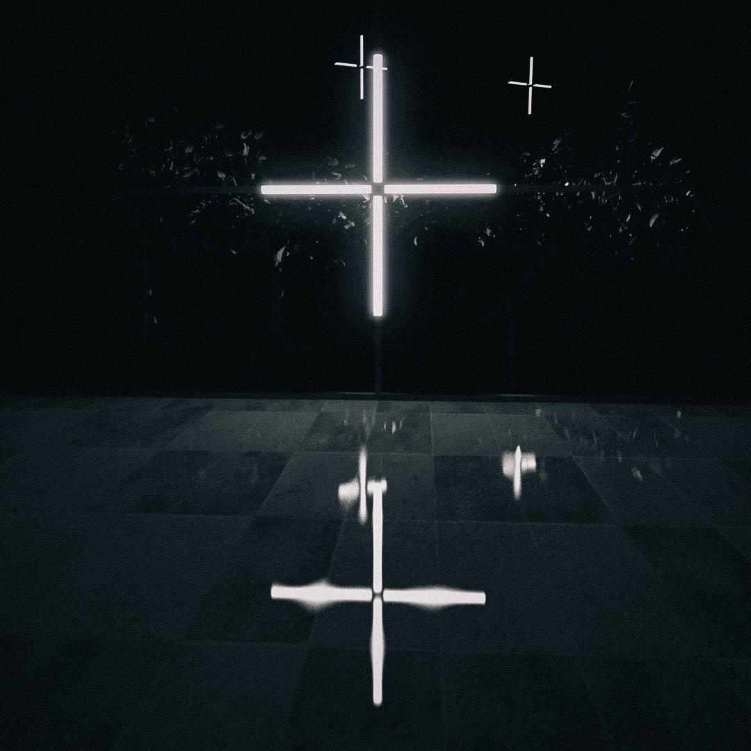 CROSS - 4.15.16