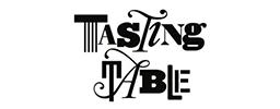 tastingtable.png
