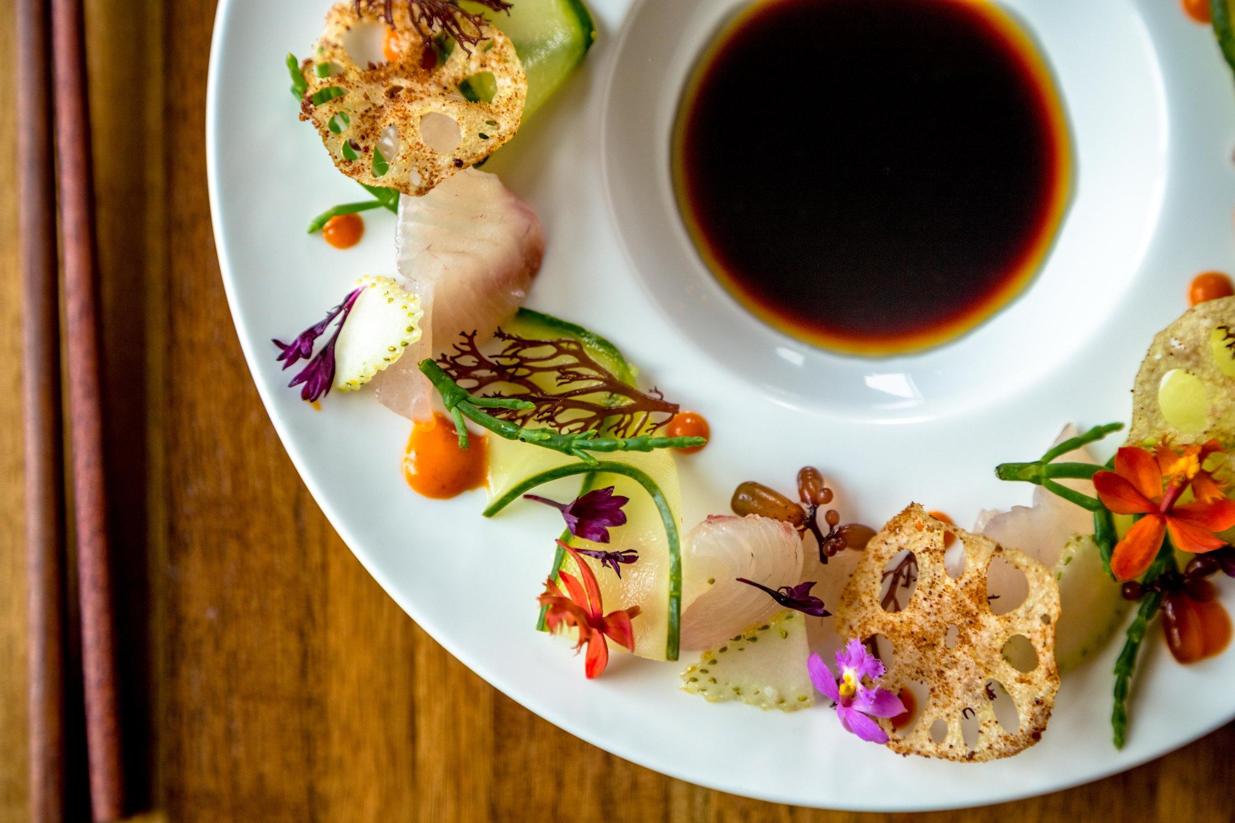 aina-Kampachi 2 Bay Area Food Critics.jpg