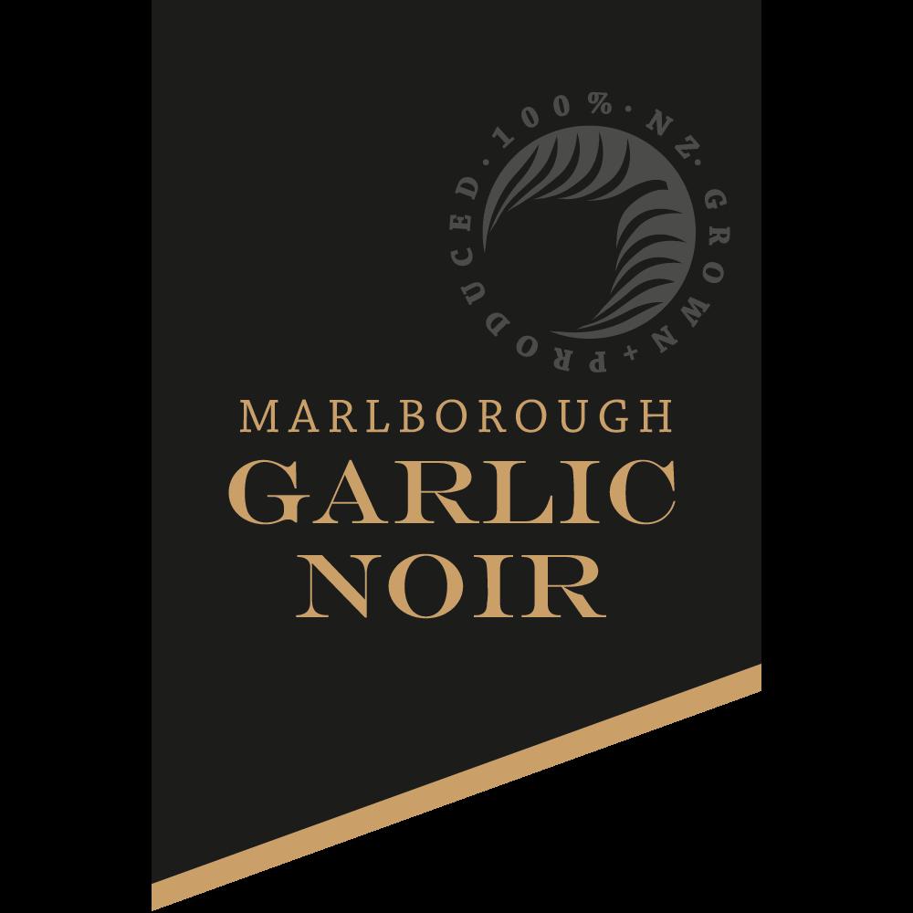 garlic-noir-logo.png