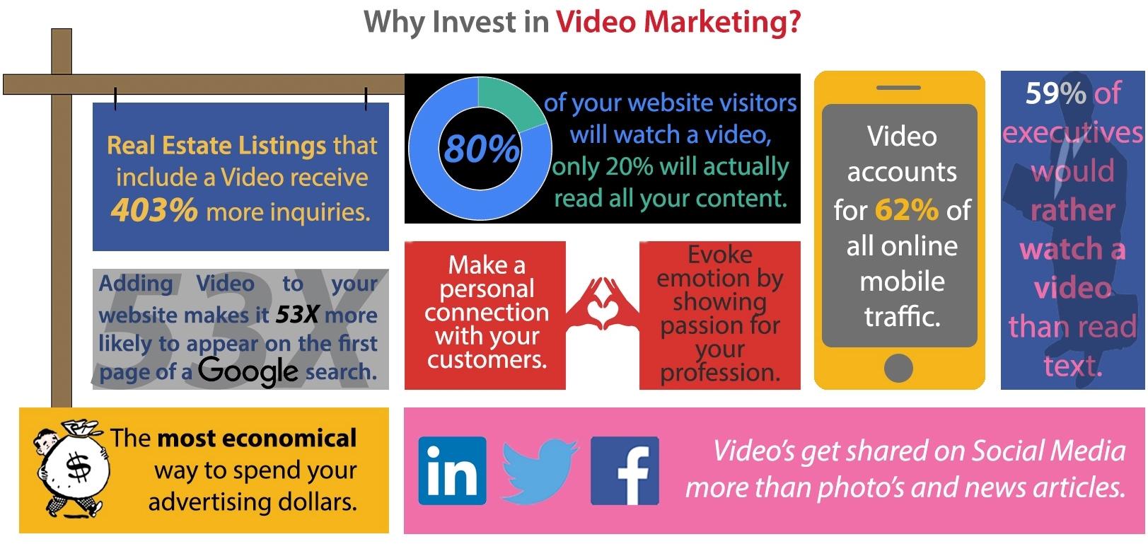 Why Video Page Crop 2.jpg