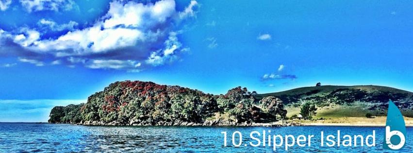 slipper_island.png