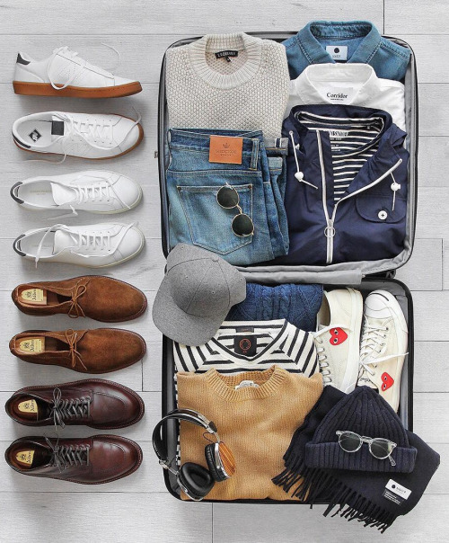 suit case of clothing.jpg
