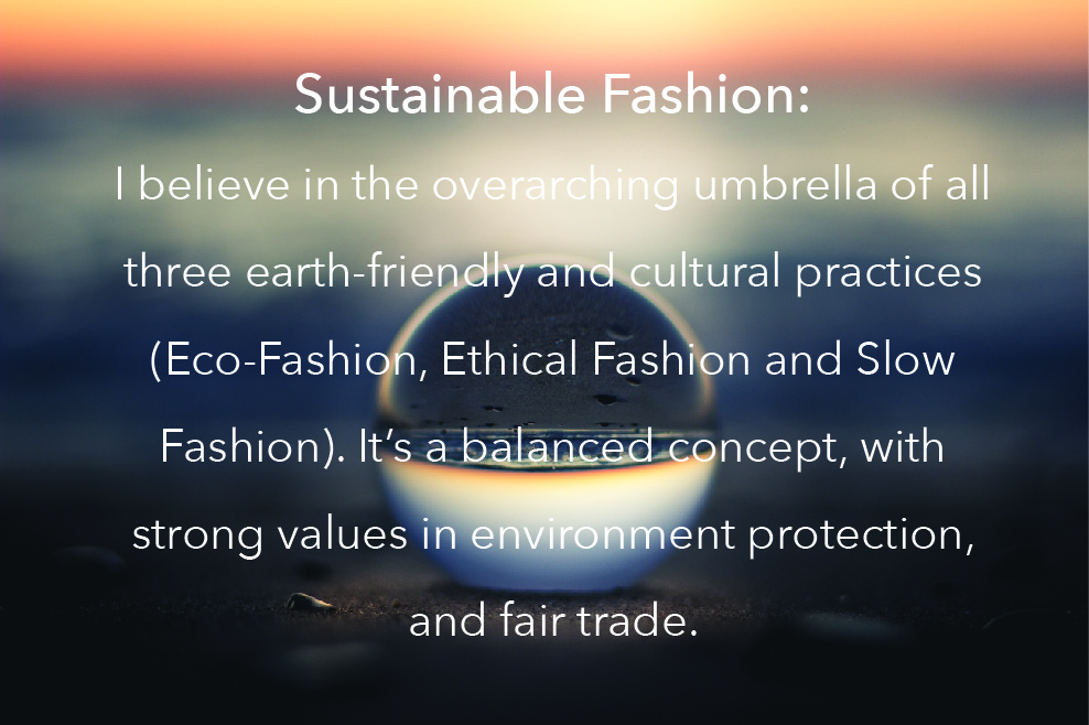 Sustainable Fashion_Final.jpg