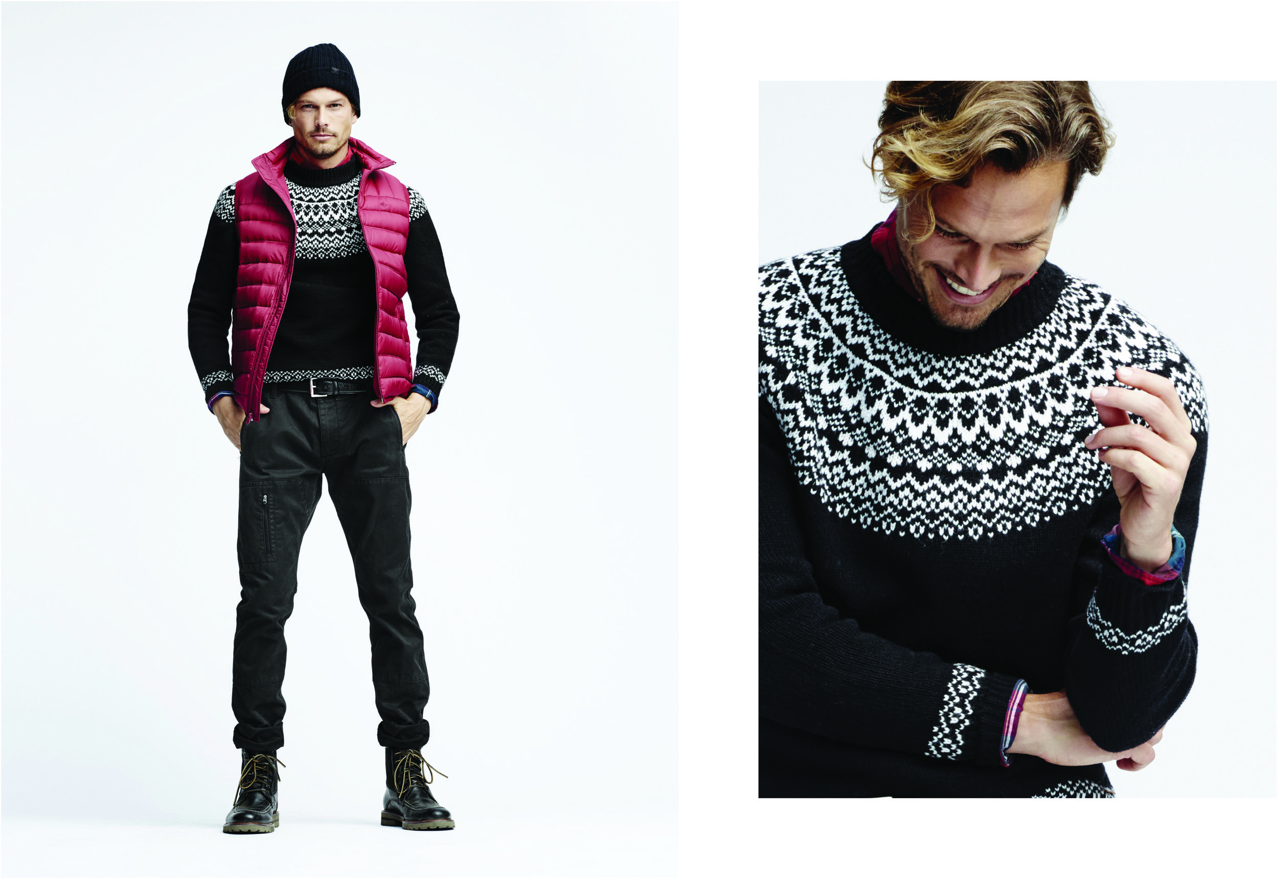 Venita_Venita Stylist_Fashion Stylist_Stephanie Stimmler_Menswear Stylist_Designer_15.jpg