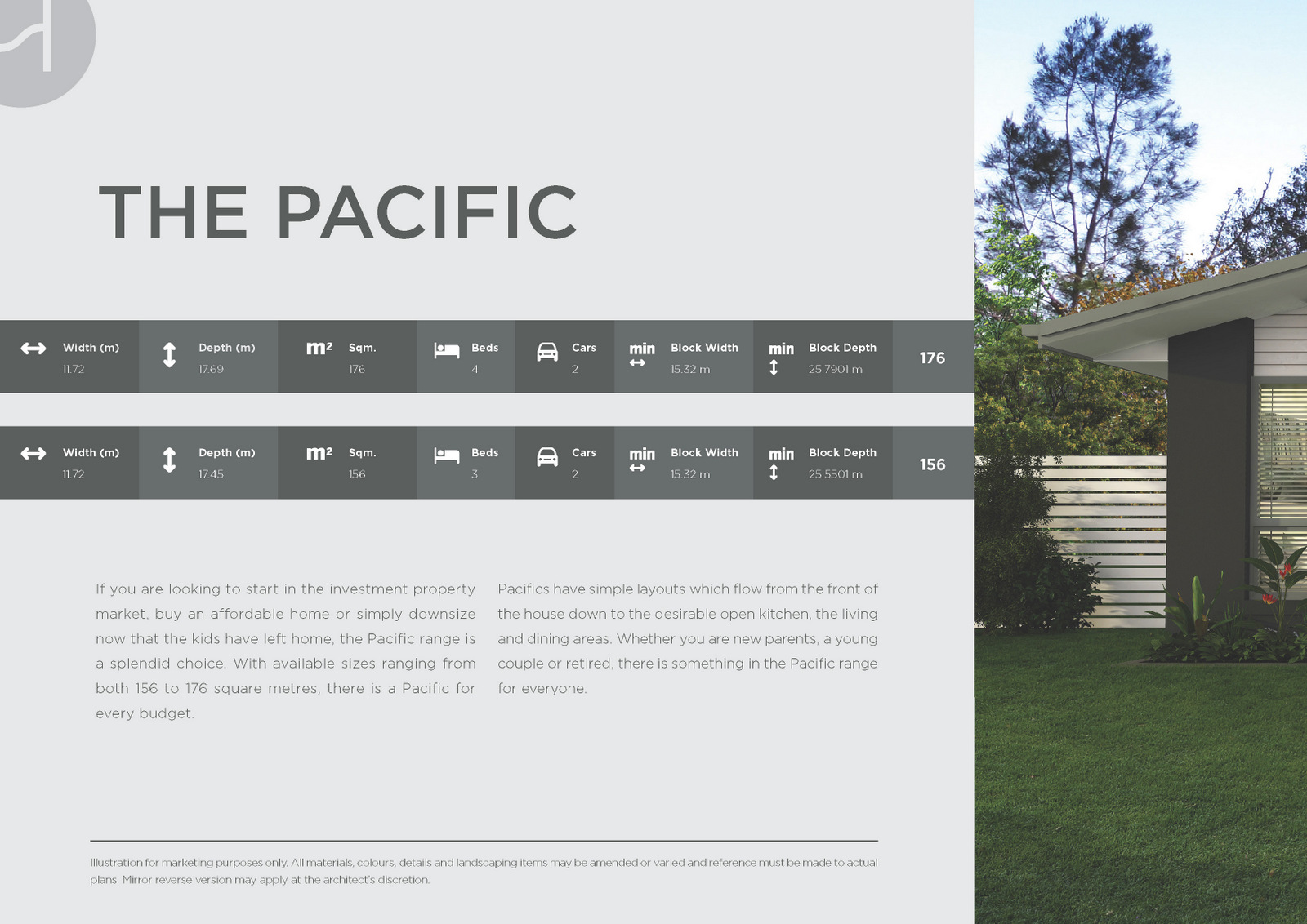 46-homecorp-brochure-2015_correct colours_Page_46.jpg