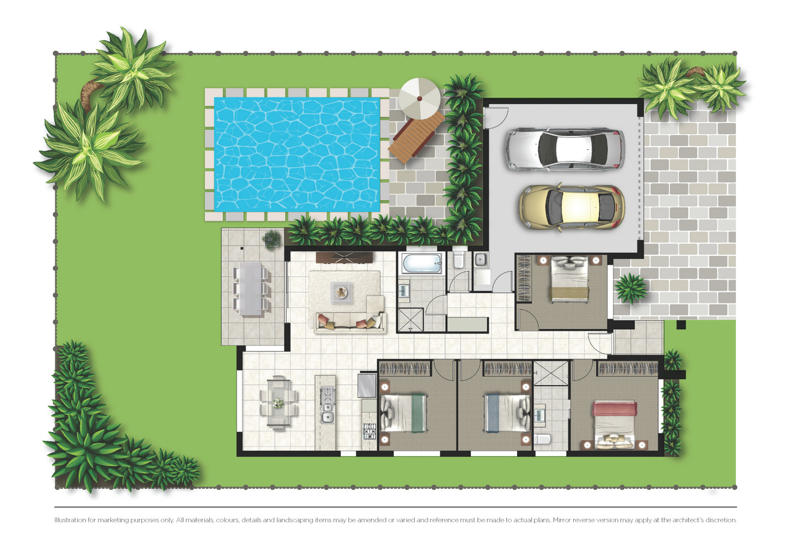 32-homecorp-brochure-2015_correct colours_Page_32.jpg