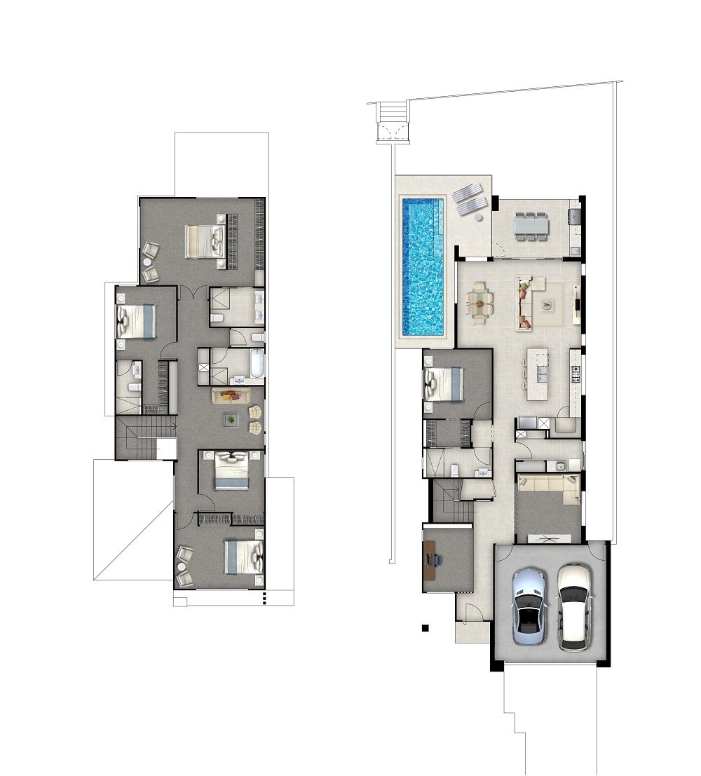 Bahia 320 Floor Plan.jpg