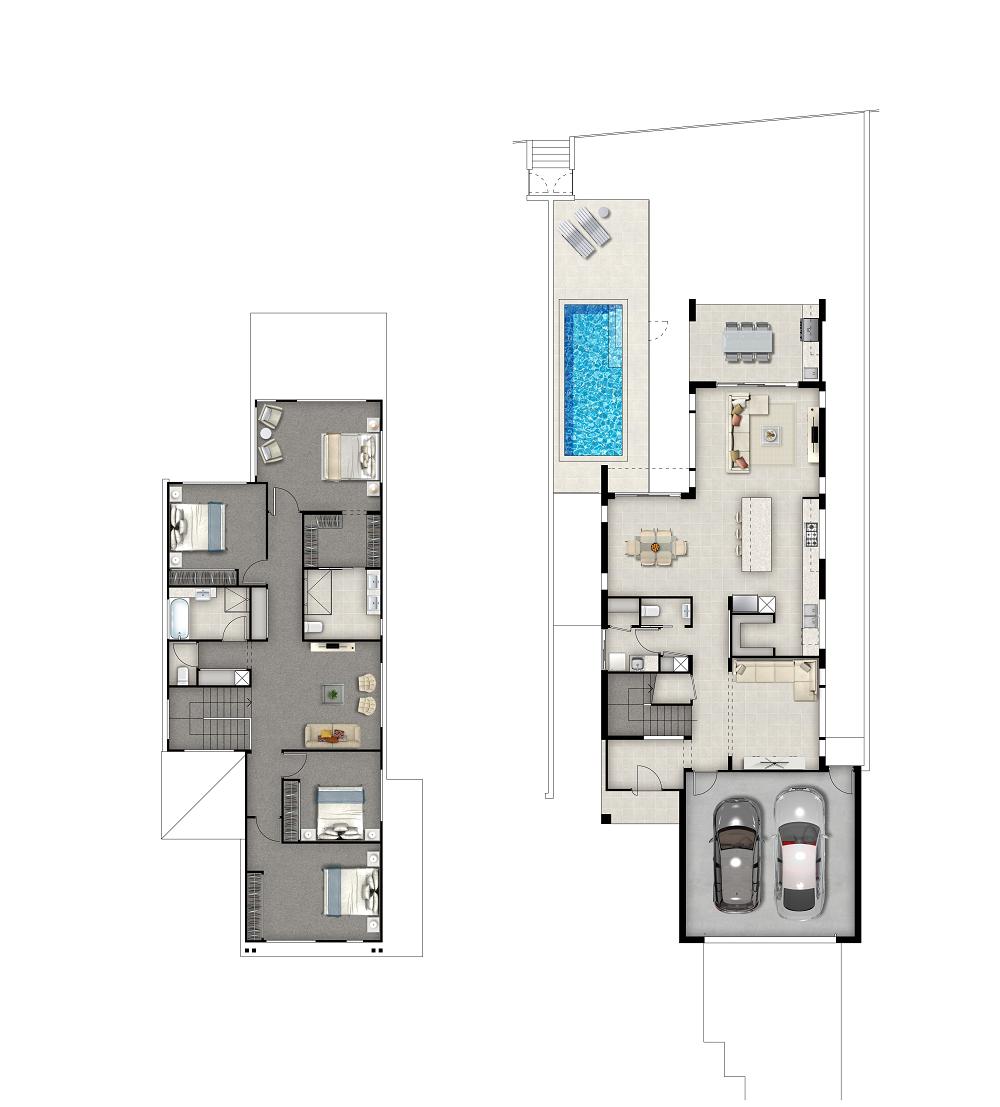 Ipanema 288 Floor Plan.png