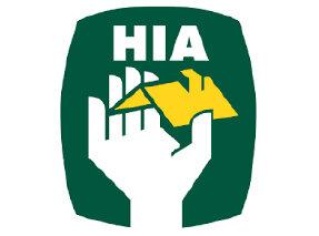Supplier Logo3.jpg