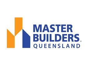 Supplier Logo8.jpg