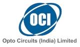 Opto-Circuits-India.jpg