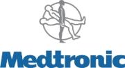 Medtronic-logo-GOOD.jpg