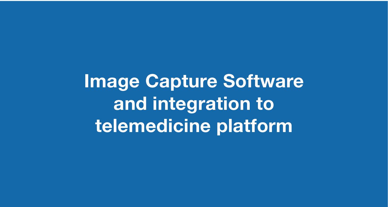 Entraview slideshow text-15.jpg