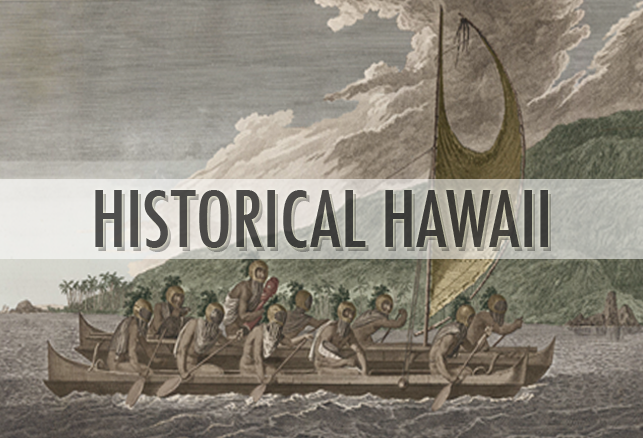 HISTORICALHAWAII.png