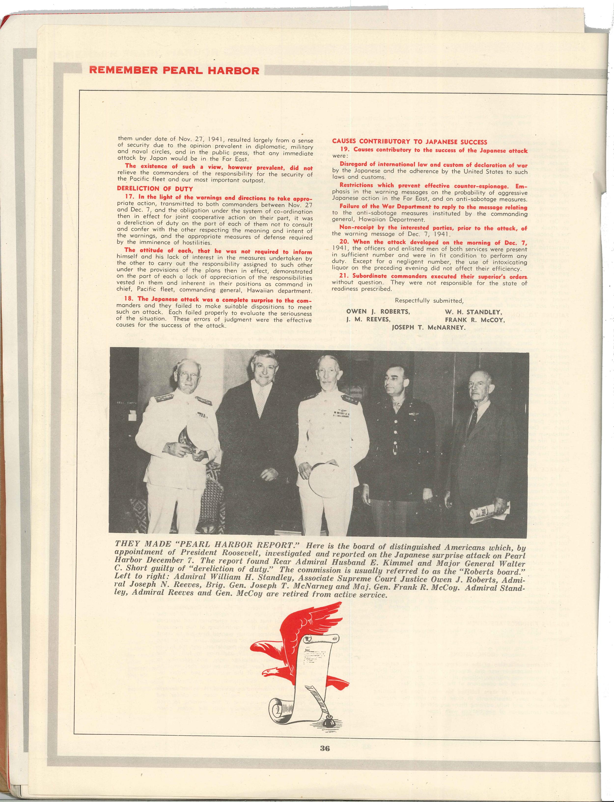 07 Pearl Harbor Report Page 37.png