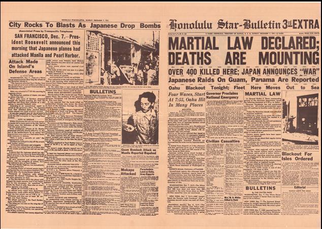 US NEWS B (side 1)