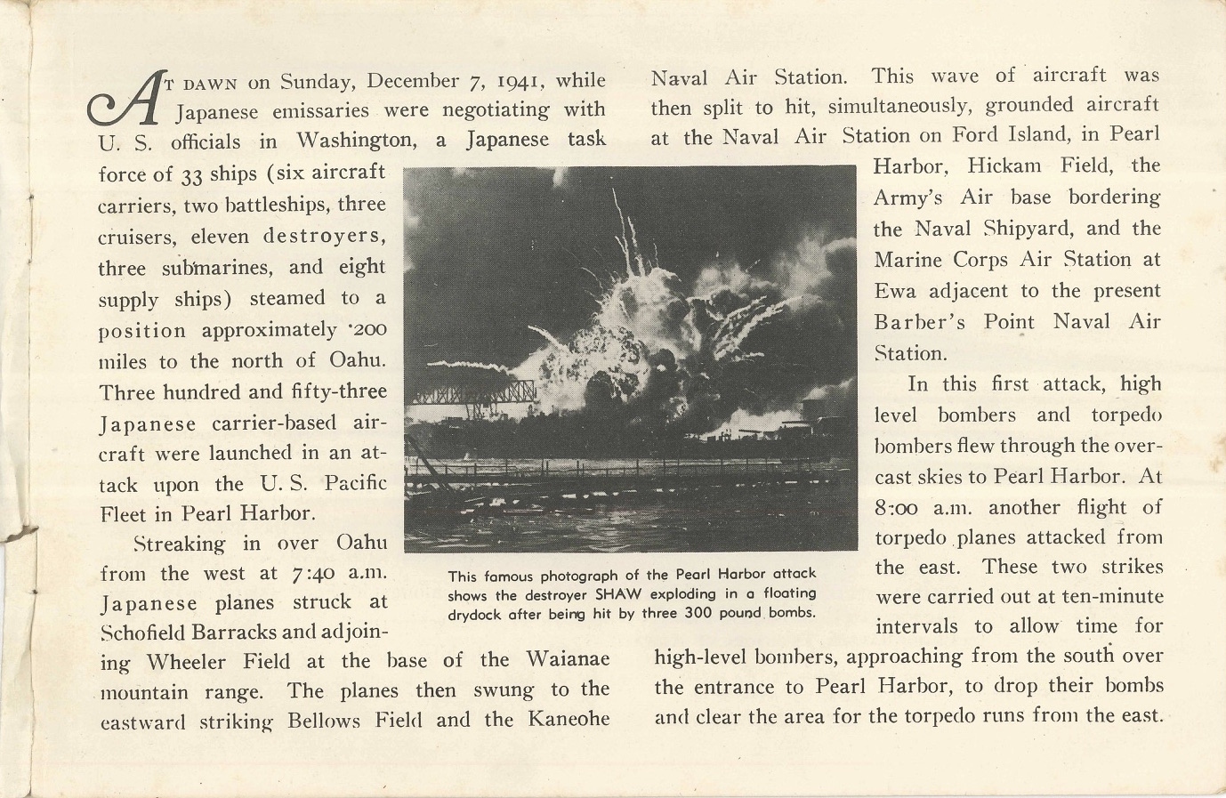 3 Pearl Harbor December 7, 1941.jpg