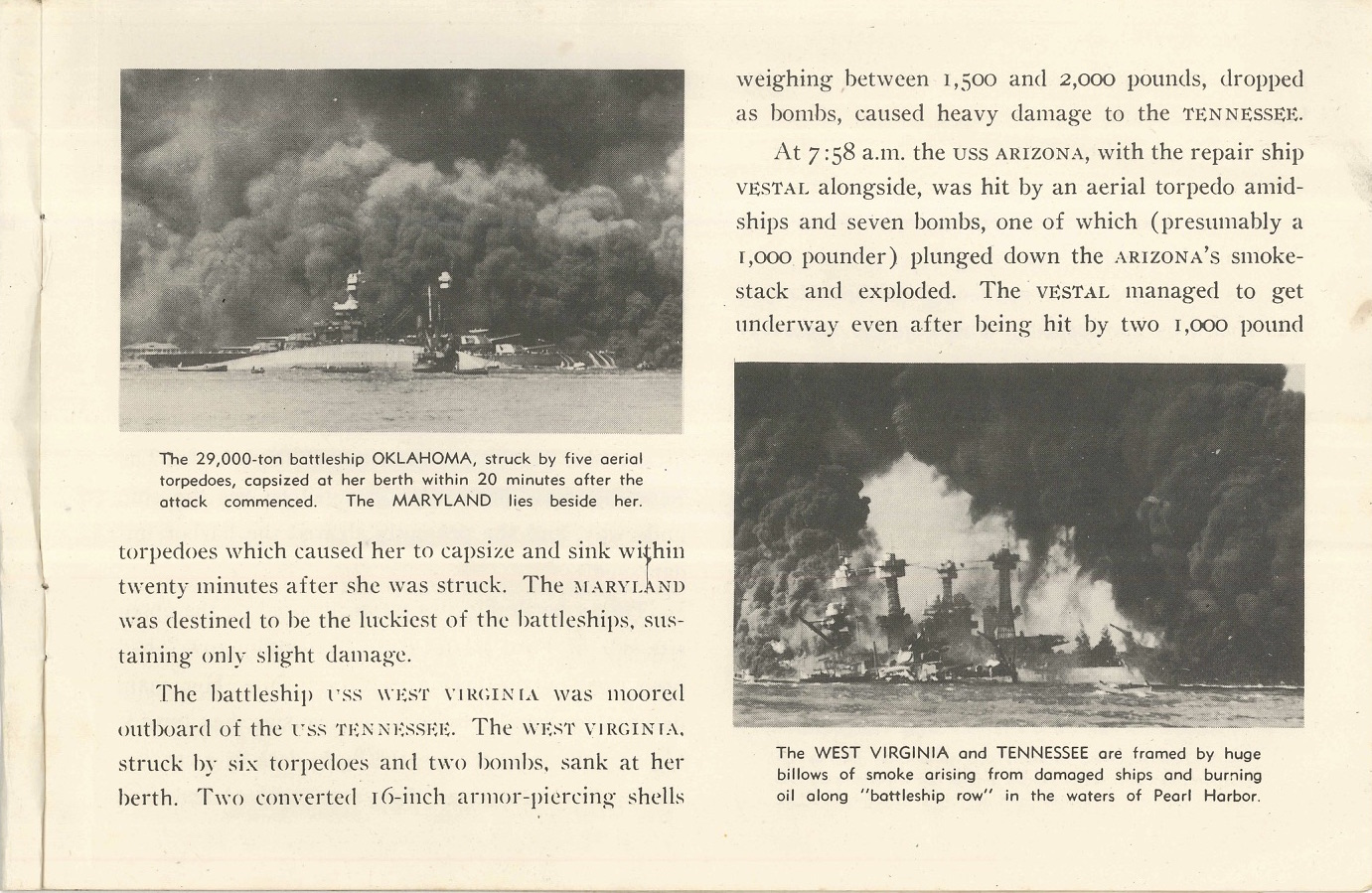 5 5earl Harbor December 7, 1941.jpg