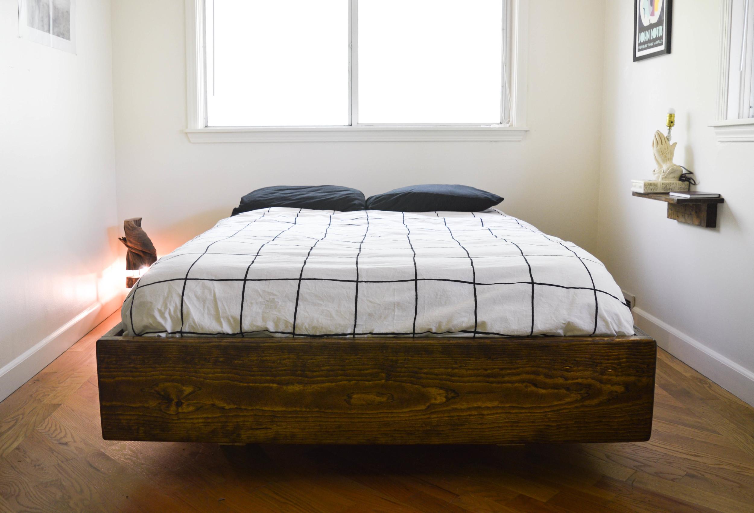 Full Floating Bed Front.jpg