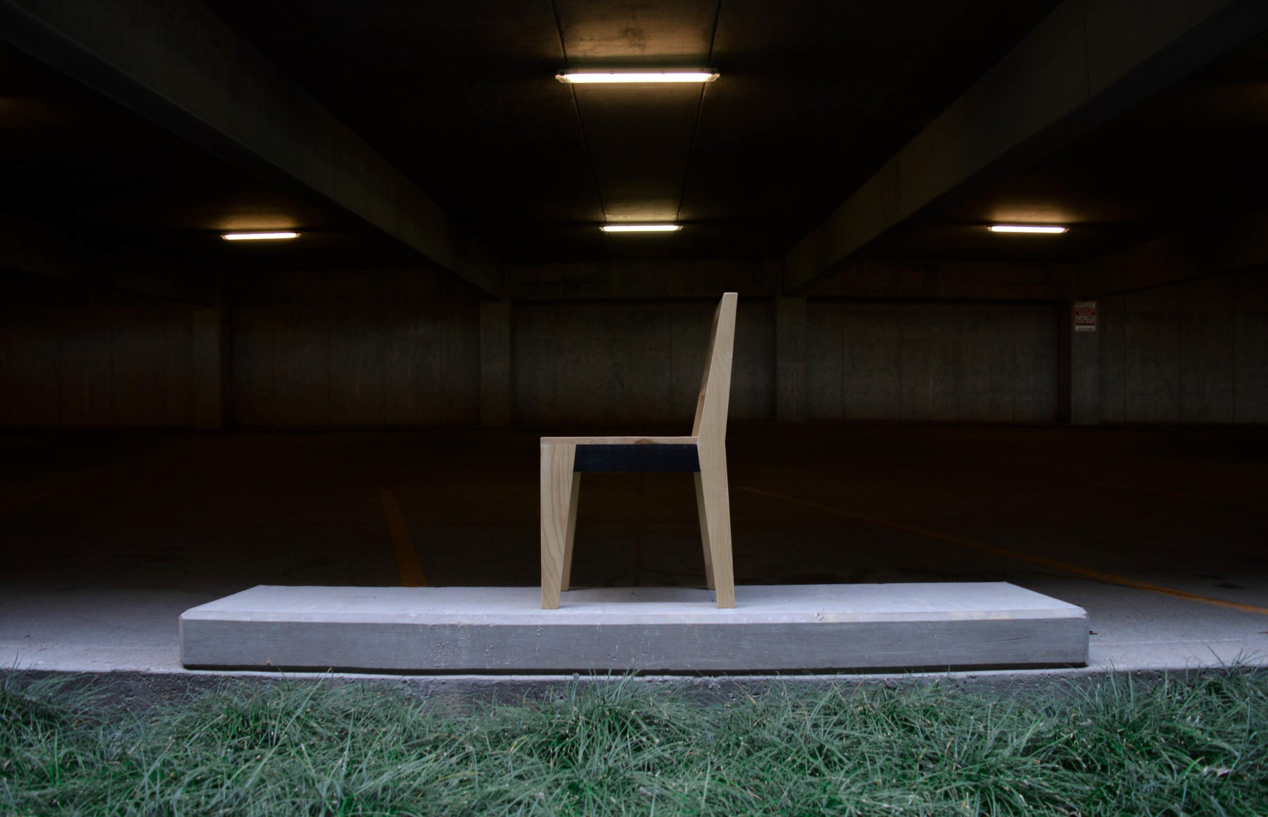 Simple Chair Side.jpg