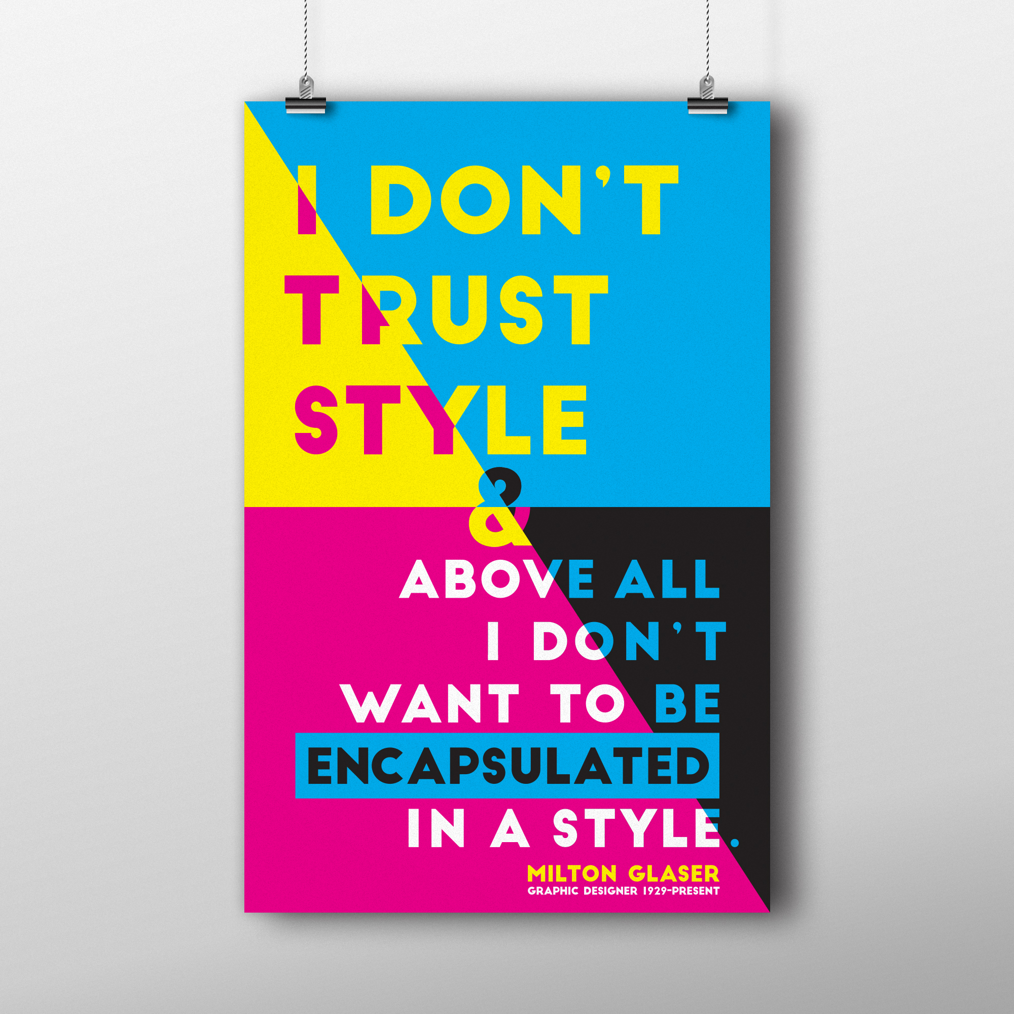 Notable Quotable Poster Mockup.jpg