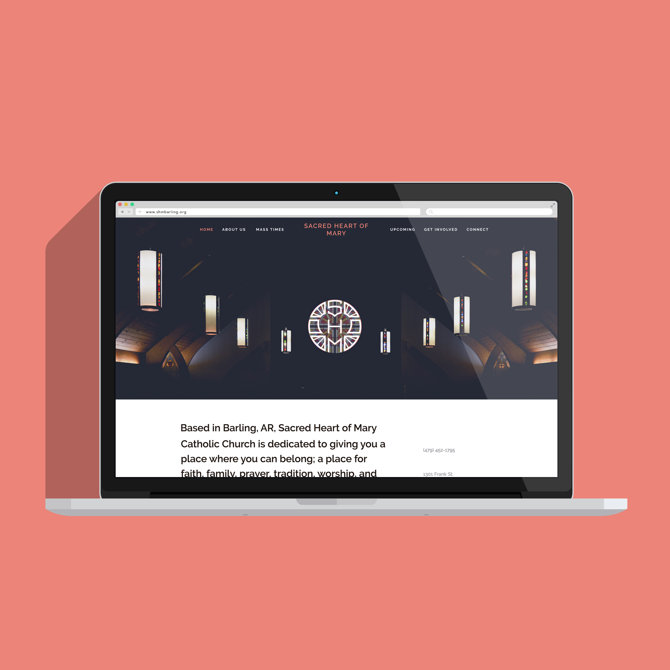 SHM Website Mockup Sq.jpg