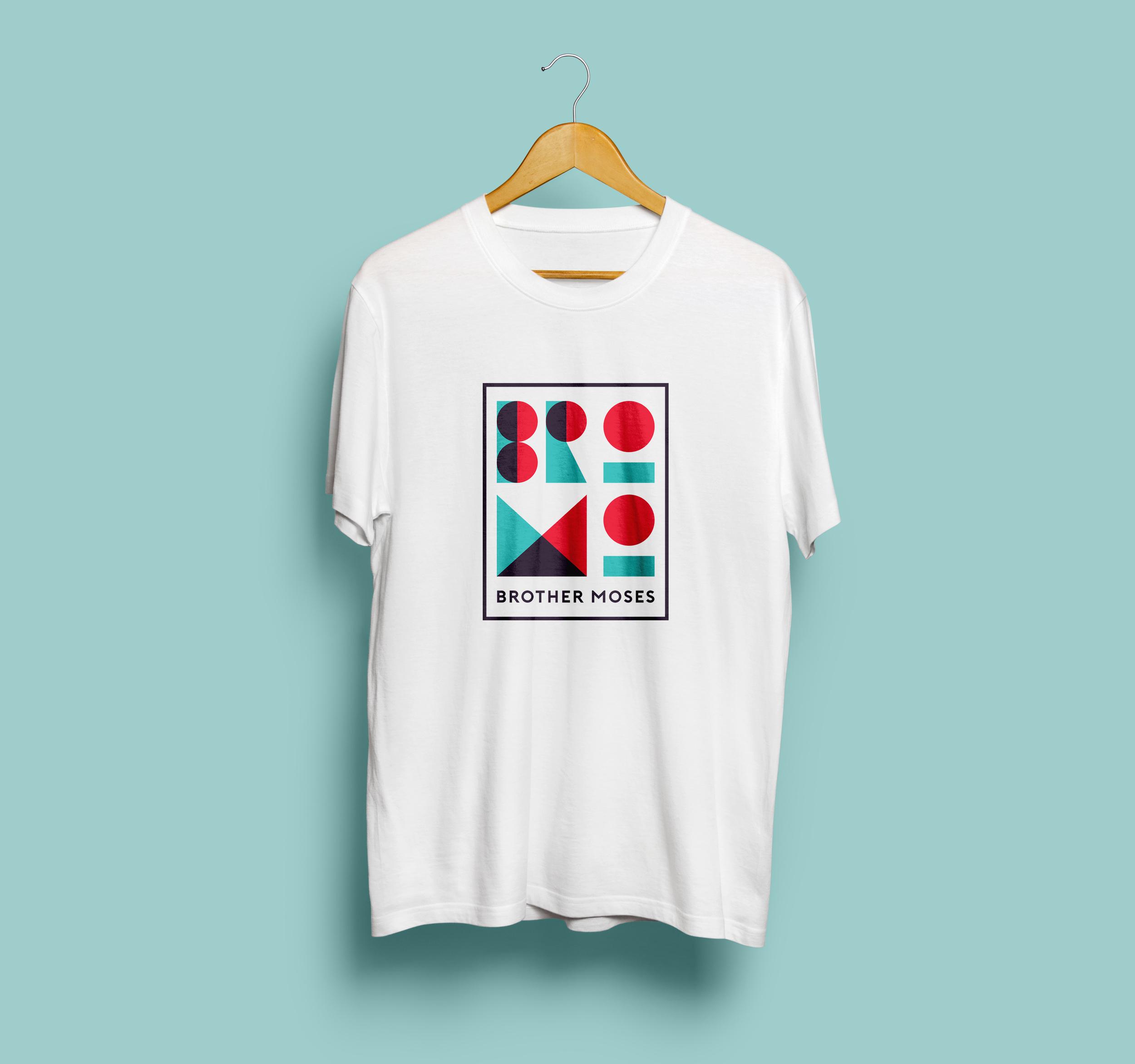 BROMO Shirt Mockup.jpg