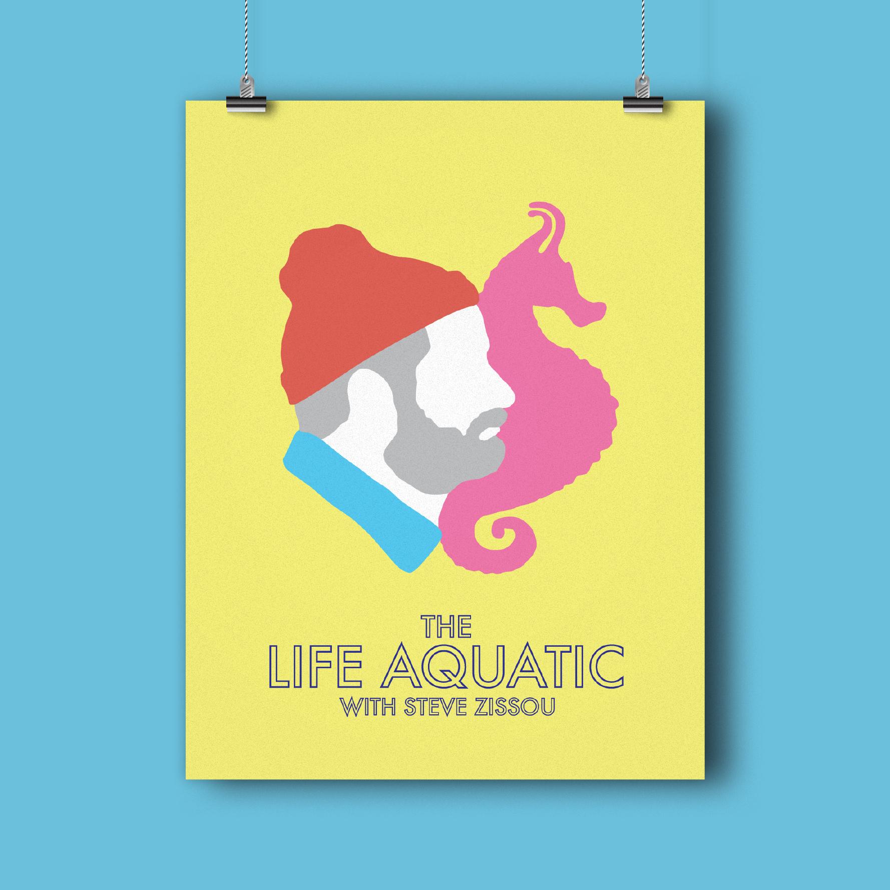Life Aquatic Poster Mockup.jpg
