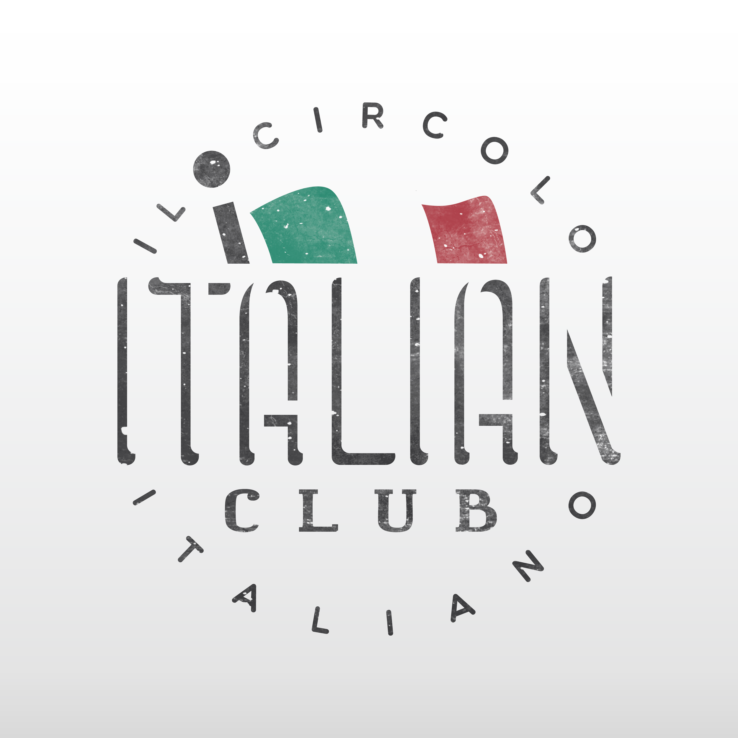 Italian Club Square-05.png