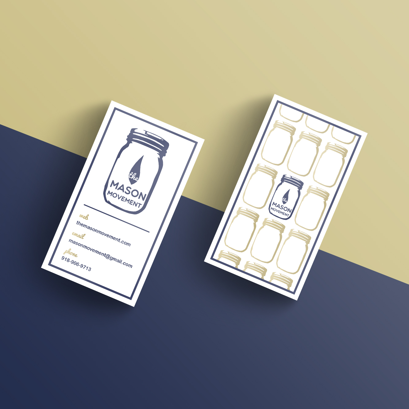 Mason Movement Business Card Mockup2.jpg