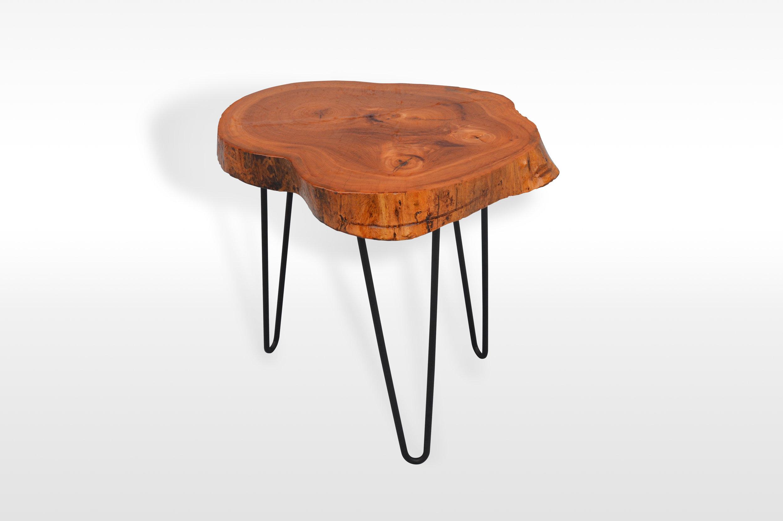 works_table1.jpg